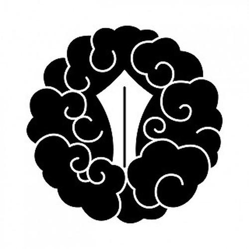 雲に剣 aiデータ