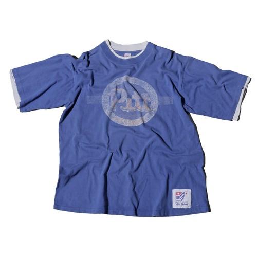 TheGame 90s LayeredT-Shirts