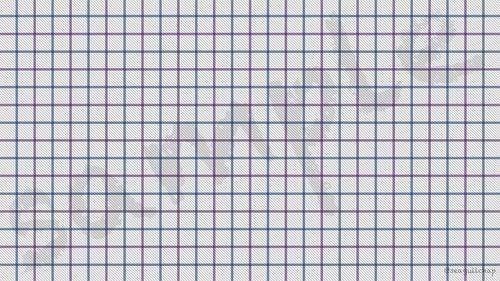 26-o-2 1280 x 720 pixel (jpg)