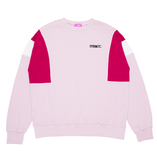 3color Sweat