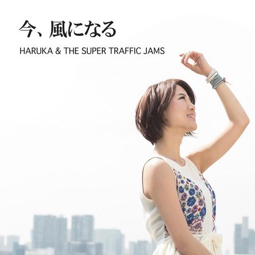 [CD] 今、風になる
