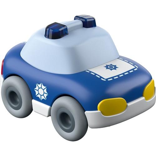 モーターカー ポリス
