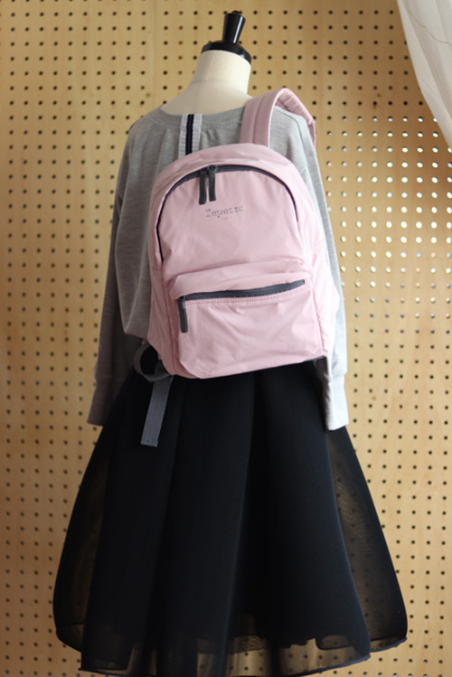 Repetto  Adagio Small Backpack