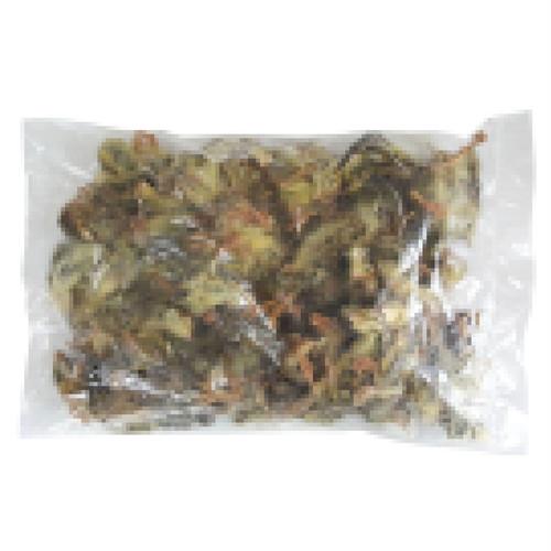 ペット餌用 冷凍 国産雛ウズラ 5kg 10パック (約700羽)