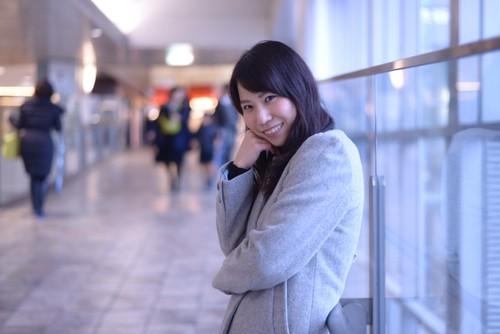 多葉田愛レンタル