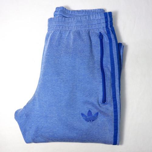 adidas Track Pants ( アディダス トラックパンツ )