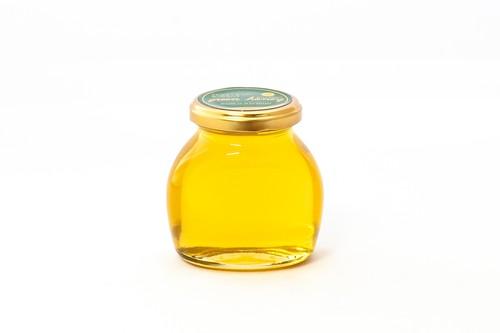 green honey 230g