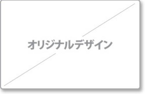 オリジナルPVCカード(1,000枚)