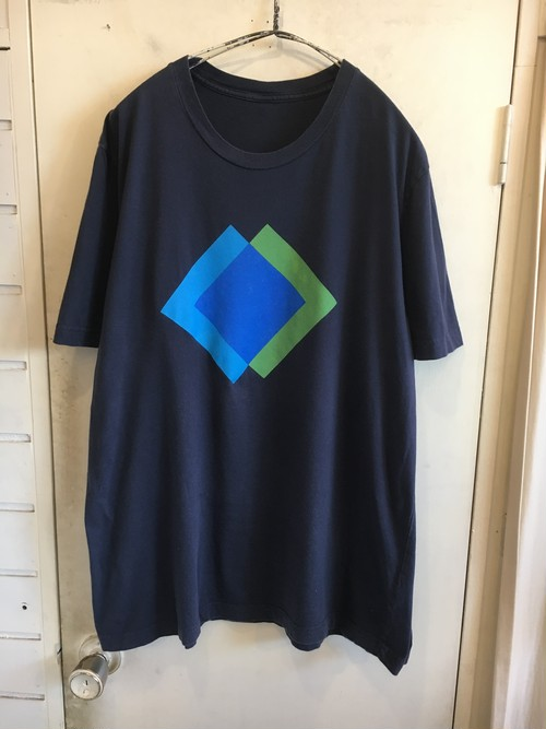 00s printed t-shirts
