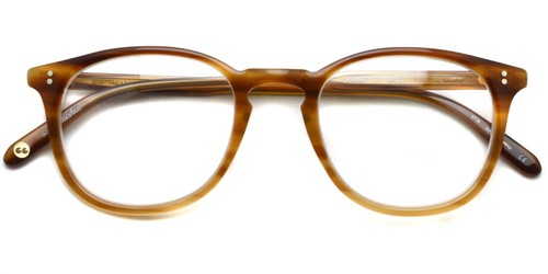 KINNEY  color* Blonde Tortoise Fade / GLCO