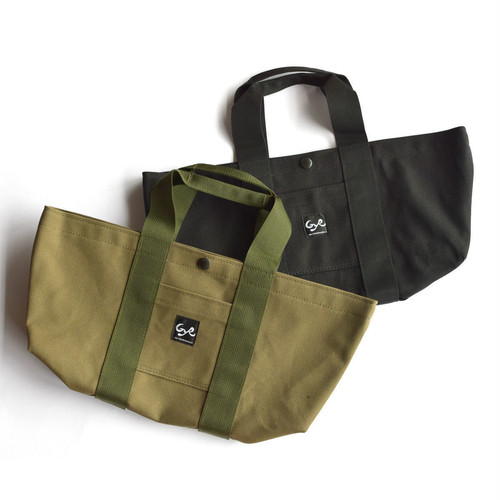 GYR BY HALFTRACK PRODUCTS Pegtote ペグトート(2color)