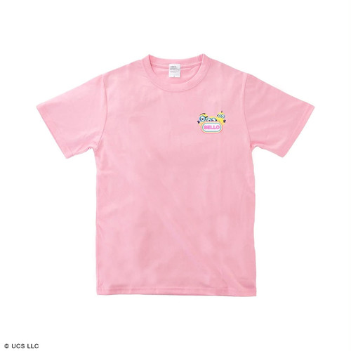 Tシャツ/ミニオン(映画『ミニオンズ フィーバー』 トリッパー)