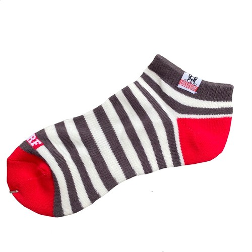 LUSSO DOG Socks【Stripes】