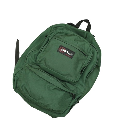 EASTPAK 80sVintage BackPack