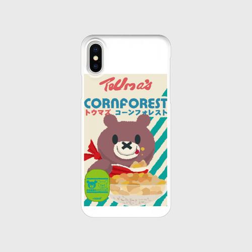 美味しい朝食風/TOUMA(iPhoneX/Xs)