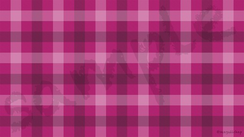 28-v-3 1920 x 1080 pixel (png)