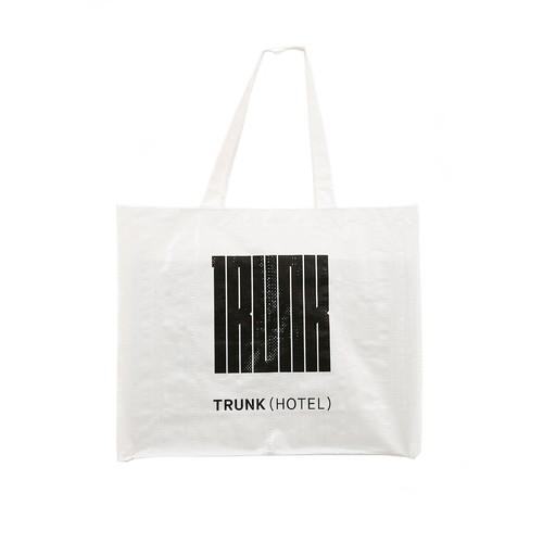 TRUNK Reusable Bag (L)