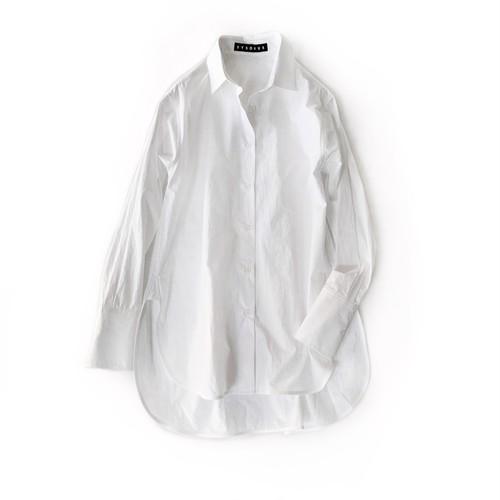 SYSORUS (シソラス) LONDONシャツ 217400-8