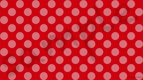 25-a-5 3840 x 2160 pixel (png)