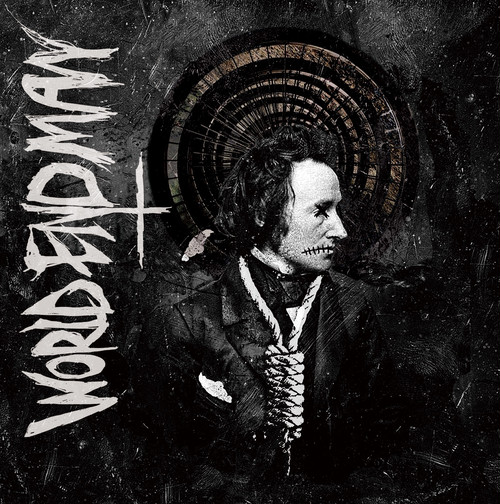 Nobody wins EP (digital download)