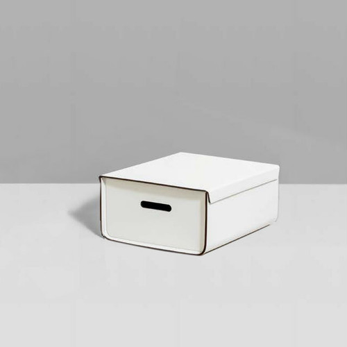 Pinetti Box ATENA S / Antibes(ボックスアテナS/アンティーブ)1188-082