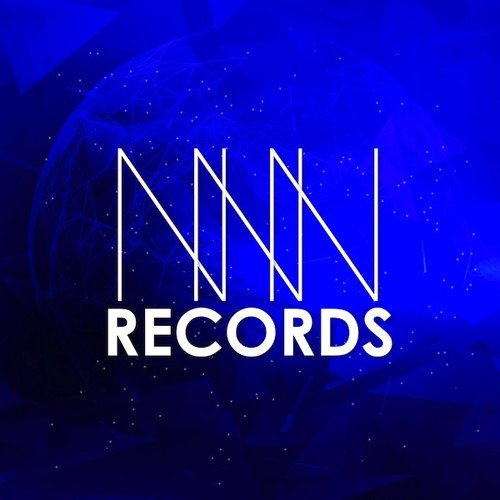 【mp3デジタルコンテンツ】NNN RECORDS Compilation - Blue