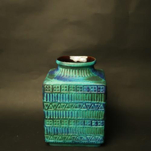 **Bay Keramik**Bodo Mans Design