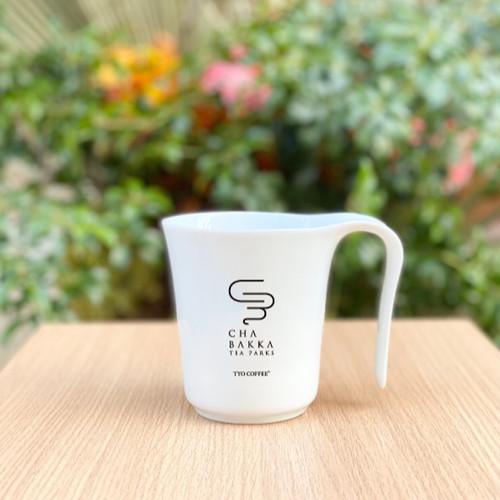 【New】波佐見焼スタッキングマグカップ