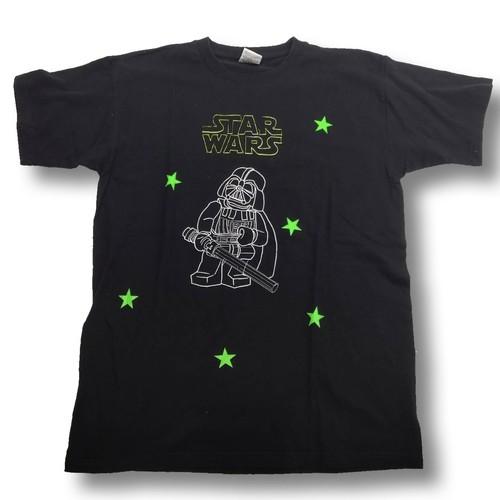 【STARWARS】Tシャツ