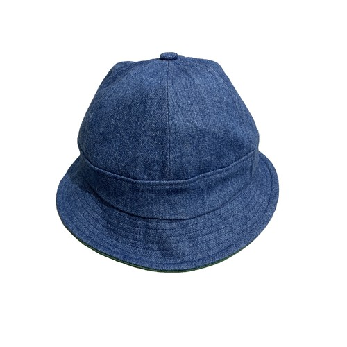 "JHAKX / JHAKX x FALCONBOWSE "" BUCKET HAT"""