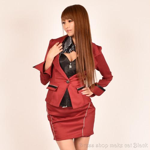 (Sサイズ) FlowTide フロータイド ¥32,184-(税込) MADE IN JAPAN 国産 女子会 発表会 FT-62043