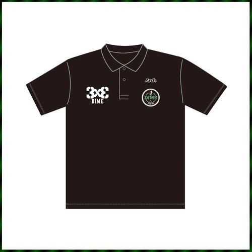 TOKYO DIME オリジナルポロシャツ 2020