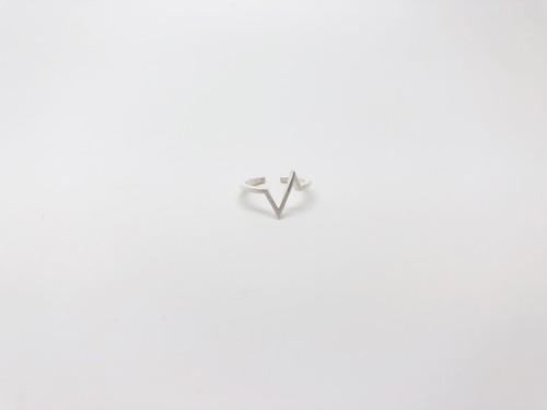 kunya pharange ring SV