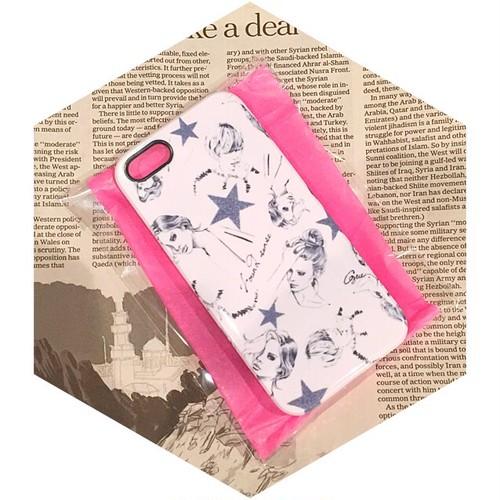 iPhone☆5/5S