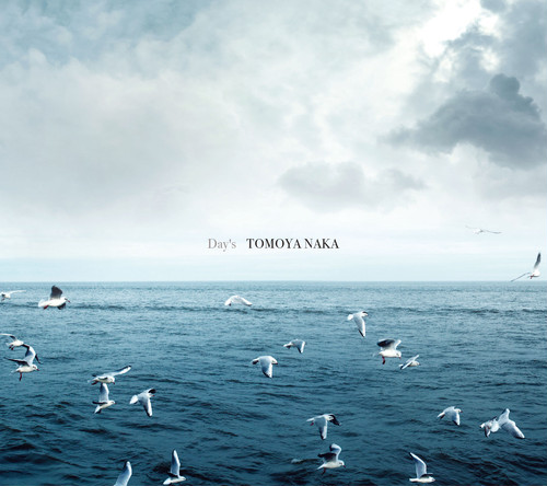 Tomoya Naka 「Day's」