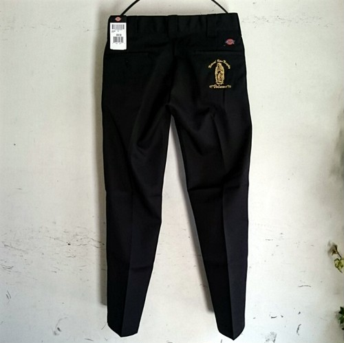 VOLUME ORIGINAL / KUSTOM DICKIES 873 GUADALUPE