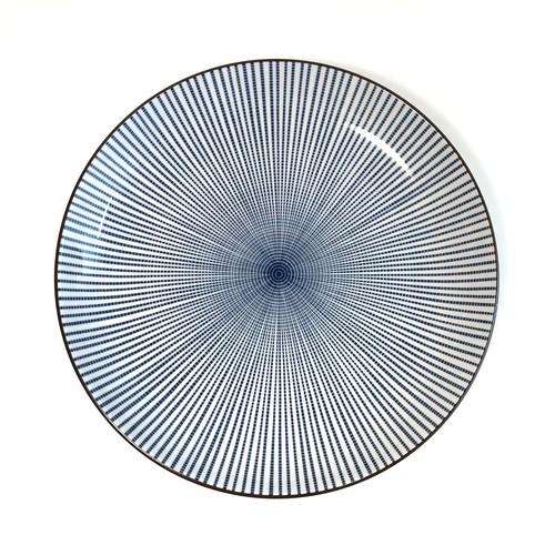 SENDAN [美濃焼]31cm特大皿