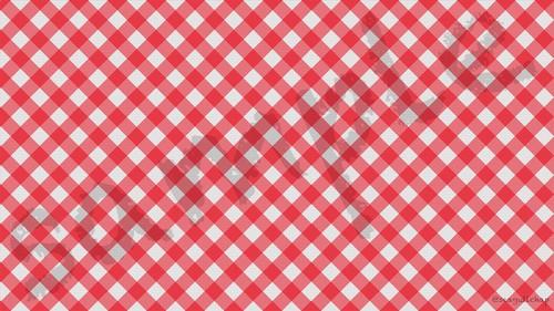 23-a-2 1280 x 720 pixel (jpg)