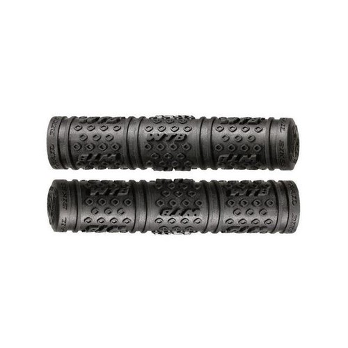 WTB Technical Trail Grip