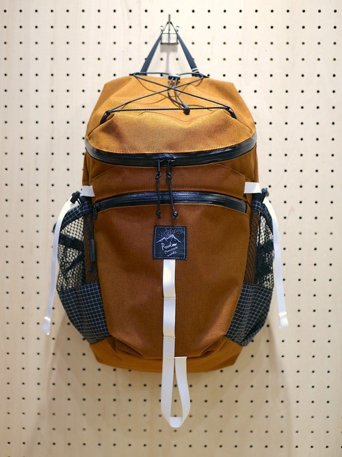 RAWLOW MOUNTAIN WORKS / BEETLE