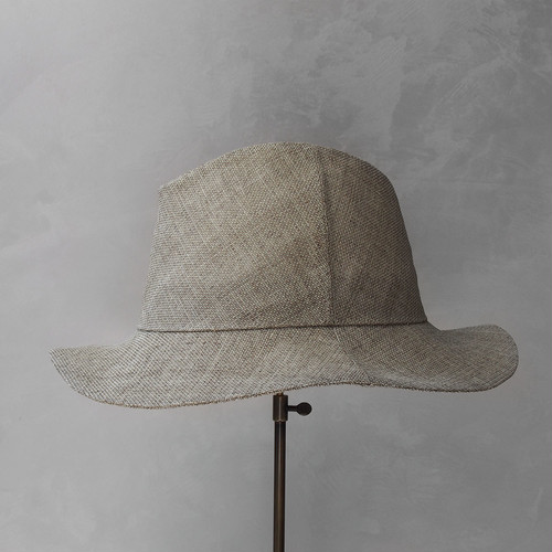 NineTailor Chine hat Sand