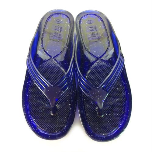 "GYOSAN Sandals ""Clear"" Men's"