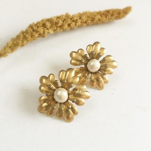 【Vintage accessory】no.90