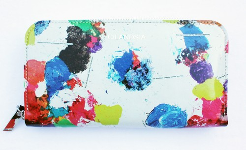 WALLET-artwork0040