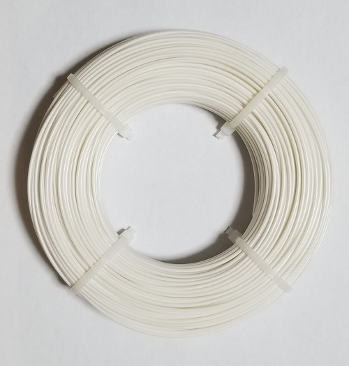 サクサク削れて接着できる140℃耐熱PLA LFY3M スプールリフィル用 (65m)