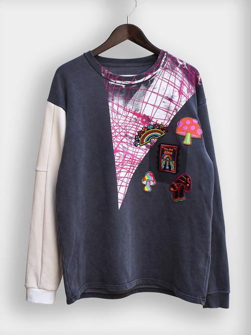 Re1068: Sweatshirt