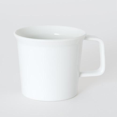 マグカップ 1616arita
