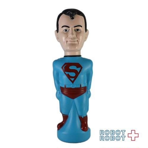 スーパーマン ソーキー シャンプーボトル