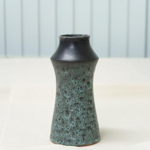 --Jürgel Keramik --