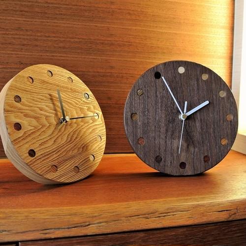 置き時計&掛け時計 O'clock-large